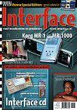 interface108.jpeg