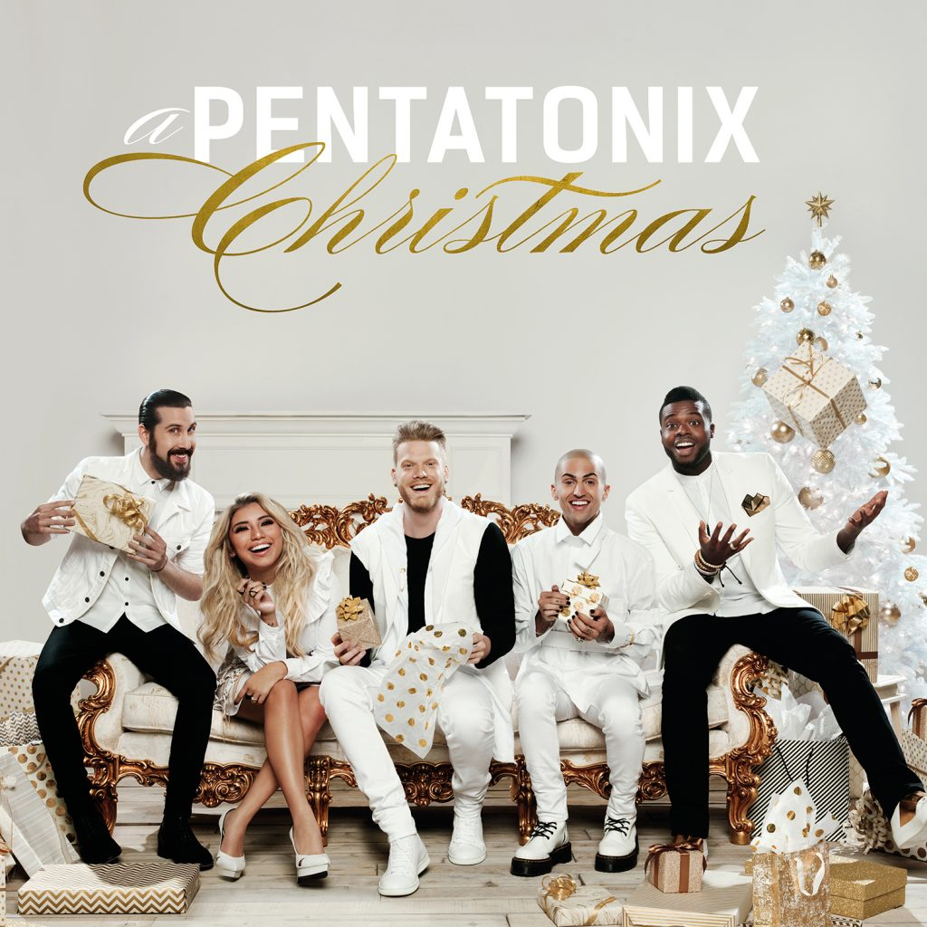a-pentatonix-christmas-cover