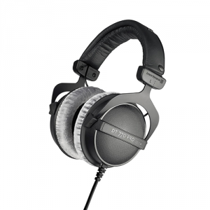 Beyer Dynamic DT770